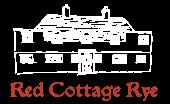 Rye Red Cottage